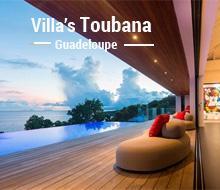 villa-toubana-guadeloupe-villa-ayati-220x190.jpg