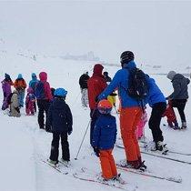 kids-ski-week-2017
