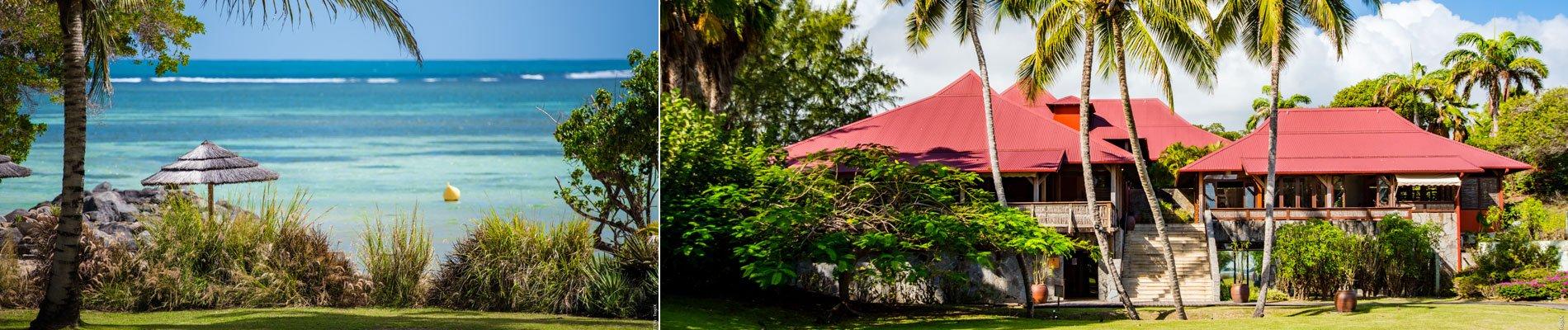 -cap-est-lagoon-resort-en-spa-martinique-2017