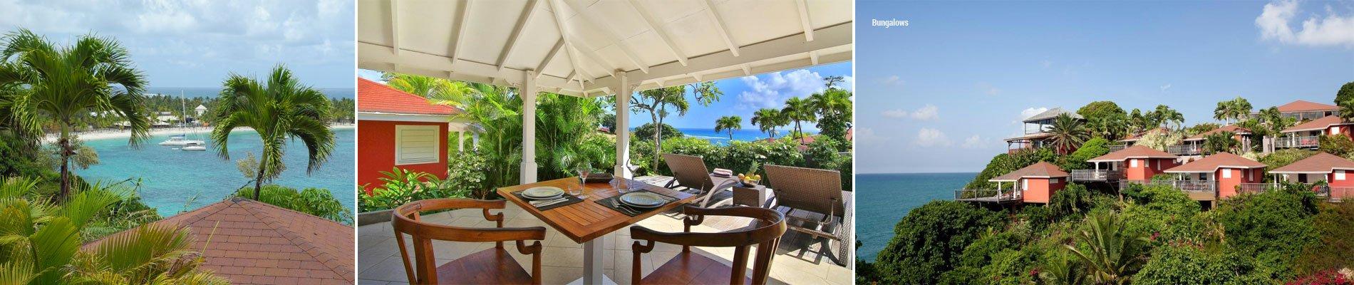 -toubana-guadeloupe-tropisch-frankrijk