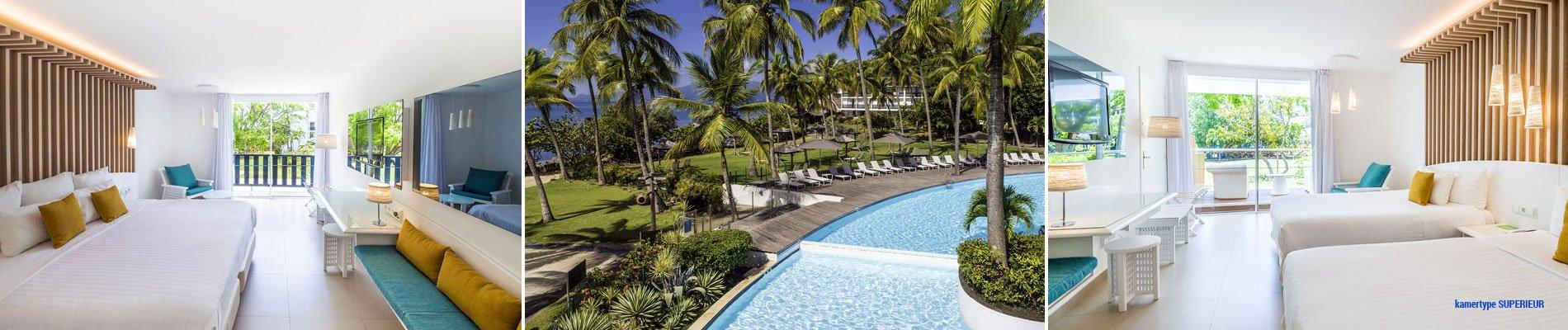 creole-beach-guadeloupe-tropisch-frankrijk
