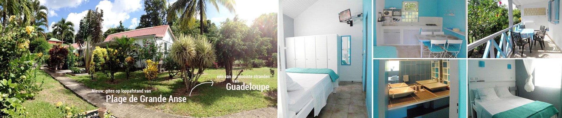 vakantiehuisjes-soleil-couchant-guadeloupe