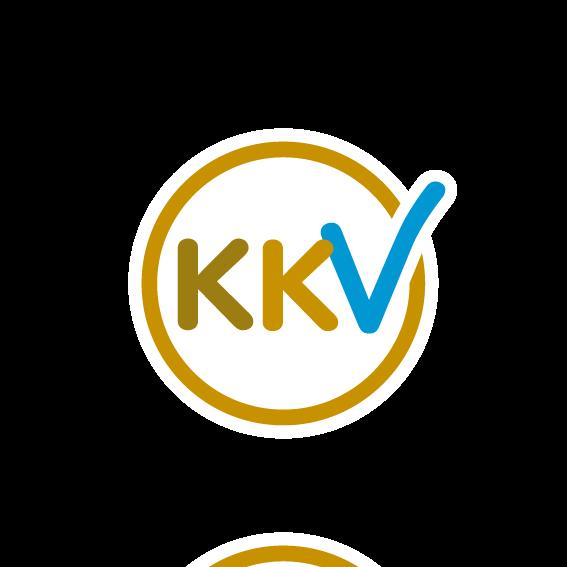 KKV logo