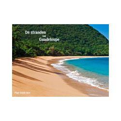 plage de grande anse 250x250 guadeloupe